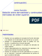 02_02_02_Derivada_como_funcion