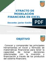 Algunas+Funciones+en+Excel+utilizadas+en+MatFin..pptx