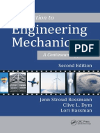 Engineering Mechanics Dynamics 5th edition solution manual Bedford