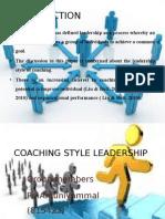 Presentation Coaching.pptx Final