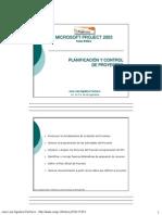 curso basico project 2003 unap.pdf
