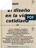 2unidad7basicodiseoenlavidacotidiana-120816184400-phpapp01