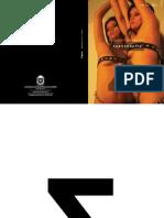 sociologia do porno.pdf