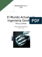 Ensayo de Biotecnologia.docx