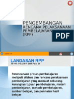10_pengembangan_rpp.ppt