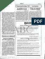 ABC Sevilla 02.12.1989 Pagina 043