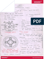 ee6352-electrical-engineering-and-instrumentation-unit-1-notes.pdf