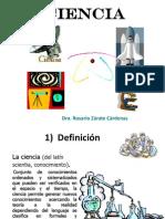 1._La_Ciencia (1)