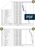 Cronograma EA V1