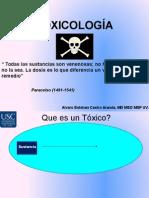 toxicologia-120310144253-phpapp02
