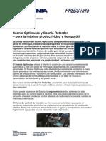 Scania Opticruise and Retarder_tcm40-280865
