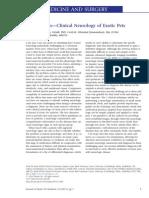 TOPICS INMEDICINE AND SURGERY.pdf