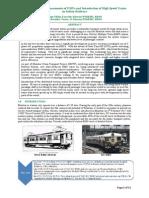 IREE_PAPER_FINAL_PSEMU.pdf