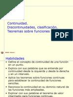 01_3_Continuidad