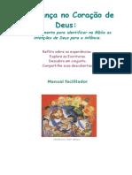 A_Crianca_no_Coracao_de_Deus_versao_ fim.pdf