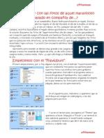 FlipAlbum 5.5 Pro.pdf
