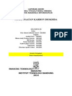 Laporan_Final_Komersialisasi CO2_PRI_2014_Kelompok_28 Edit Tinjauan Pustaka Tekim Dan Bab 5 Dikit