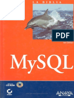 La.Biblia.De.Mysql Anaya.Multimedia.pdf