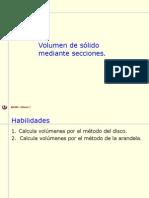 Clase_12.3_2011-1_-Volumen_Disco_Arandela