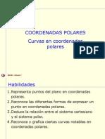 Clase_14_1_.3_2011-2_Coordenadas_polares