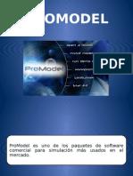 Pro Model