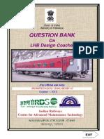 Question Bank on LHB design Coaches.pdf