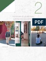 INDH capítulo autonomia-de-las-personas-con-discpacidad-mental-informeI 2014.pdf