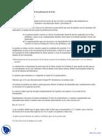 Estado de Polarizacion de La Luz - Practicas - Optica - Fisica