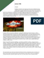 Article   Letras Corporeas (18)