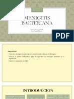 MENIGOENCEFALITIS-BACTERIANA
