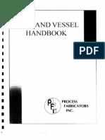 TankVesselHandbook[1] _ Imp