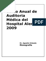 monografia costos.pdf