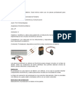 GUION DIDACTICO.docx