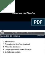 Metodos de Diseno.ppt