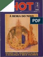 REVISTA THOT_1989_N.51