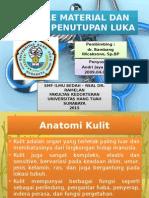 SUTURE MATERIAL DAN TEKNIK PENUTUPAN LUKA.pptx