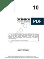 Sci10_LM_U1.pdf