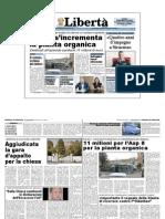 Libertà Sicilia del 08-08-15.pdf
