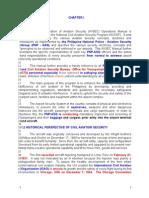 Aviation Security Manual 2007.doc