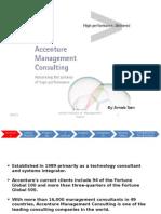 Accenturemanagementconsulting