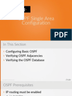 Ine.ccie.Rsv5.Atc.006.Ospf.0020.Ospf.single.area.Configuration