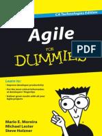 AGILE FOR DUMMIES - eBOOK.pdf