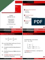 lecture-static-color-04.pdf