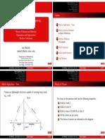 lecture-static-color-04_002.pdf