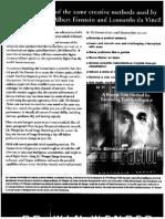 Win Wenger - Einstein Factor Guidebook_k2opt.pdf
