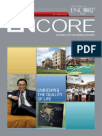 Encorp-Newsletter-2009-09.pdf