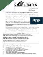 Polex_catalogue Jul 2012