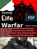 33strategiesofwar-120516003624-phpapp01