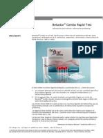 BetastarCombo.pdf