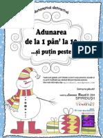 mate-de-iarna-Adunari-de-la-1-pan-la-10-si-putin-peste.pdf